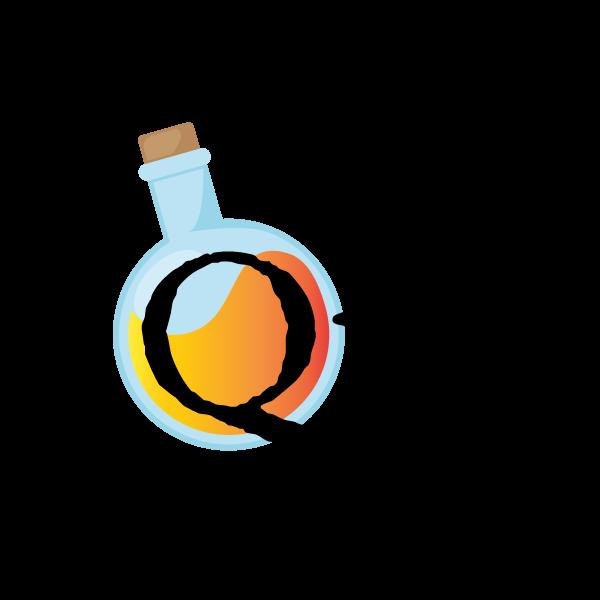 Testing — Quart 0 10 0 documentation
